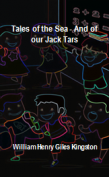 Tales of the Sea - And of our Jack Tars